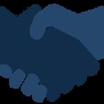 Logo - EN